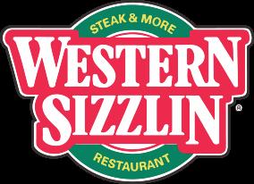 home western sizzlin rh westernsizzlinoflima com